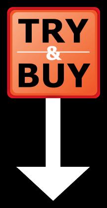Try&Buy